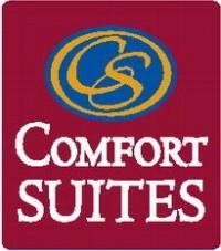comfort-suites-logo